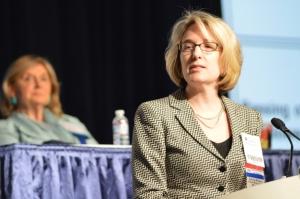 HPRP Executive Director Antonia Fasanelli