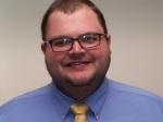 Staff attorney Dalton Collins